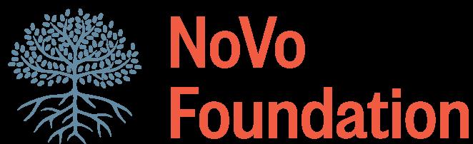 NoVo_Logo